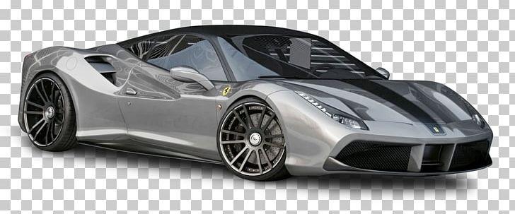 2017 Ferrari 488 Spider 2016 Ferrari 488 Gtb Ferrari 458 Car Png Clipart 2016 Ferrari 488