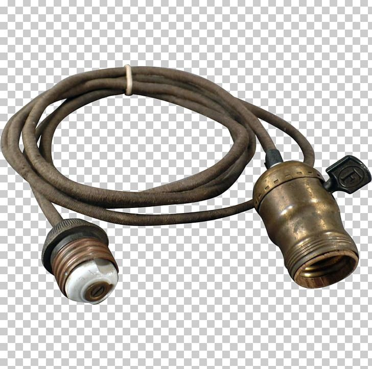 Coaxial Cable Lightbulb Socket Extension Cords Ac Power Plugs And