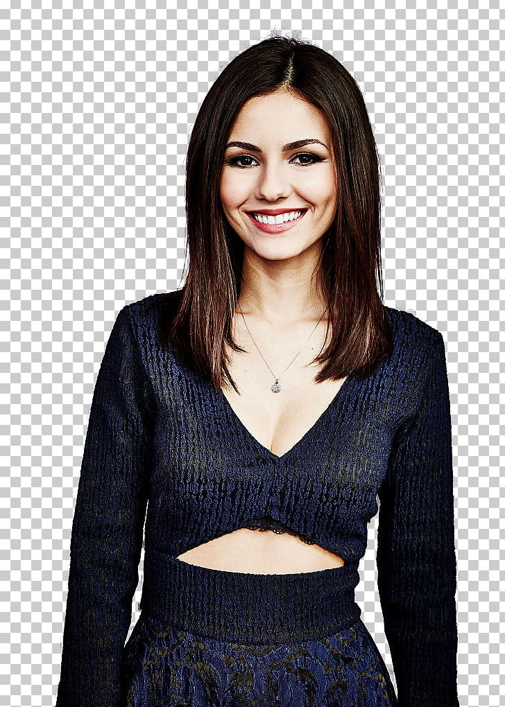 Victoria Justice Naomi And Ely's No Kiss List Television Show Actor