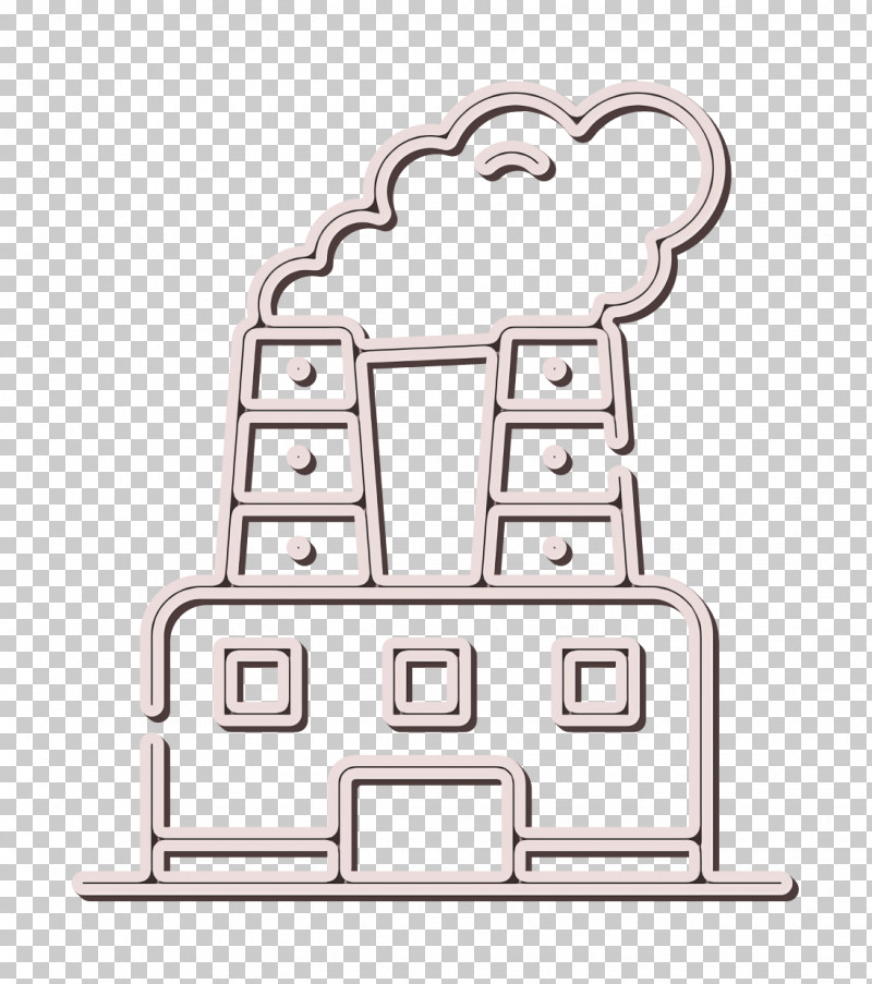 Factory Icon Reneweable Energy Icon Architecture And City Icon PNG, Clipart, Architecture And City Icon, Factory Icon, Geometry, Line, Mathematics Free PNG Download