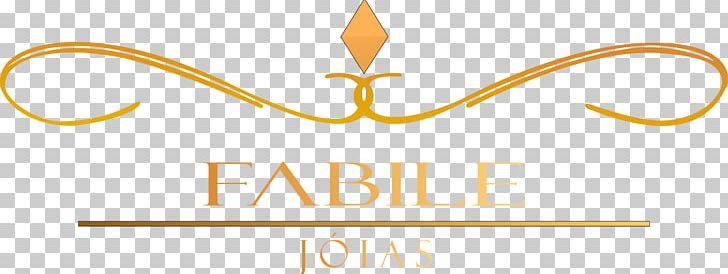 Logo Brand Font PNG, Clipart, Art, Brand, Line, Logo, Symbol Free PNG Download