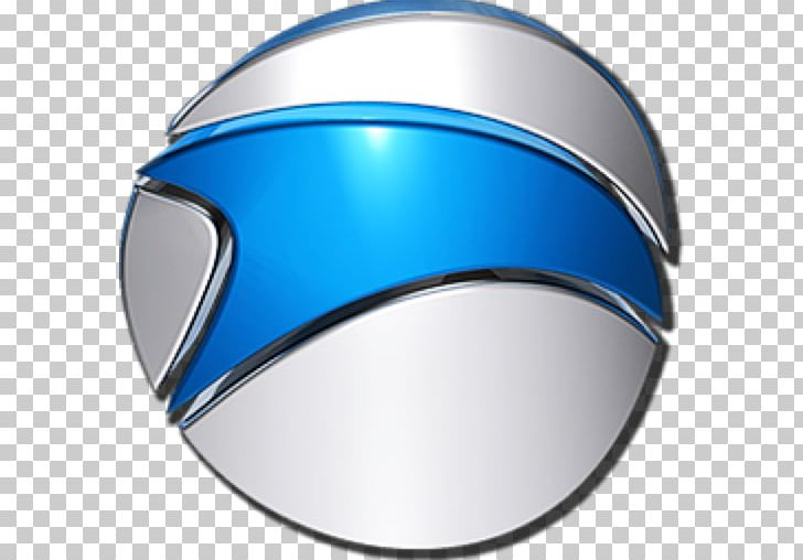 SRWare Iron Web Browser Chromium Google Chrome PNG, Clipart, Android