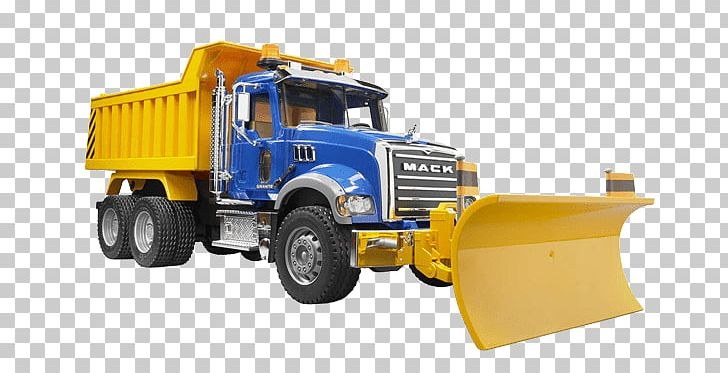 Snow Removal Truck PNG, Clipart, Transport, Trucks Free PNG Download