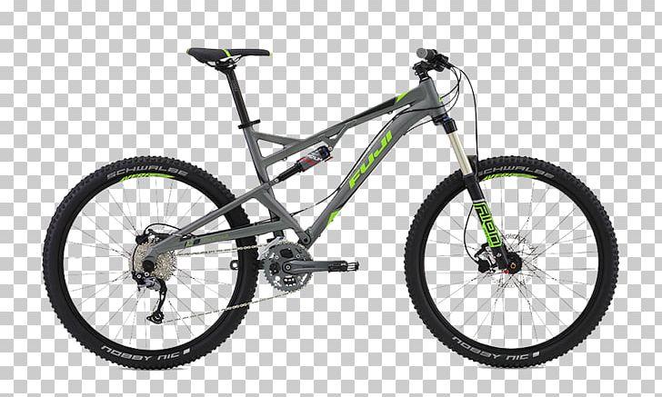 27 5 Mountain Bike Bicycle Fuji Bikes Cycling PNG, Clipart, 275