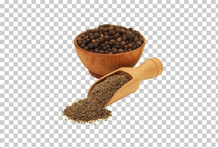 Black Pepper Chili Pepper Spice Turmeric Chili Powder PNG, Clipart, Black, Black Background, Black Board, Black Hair, Black White Free PNG Download