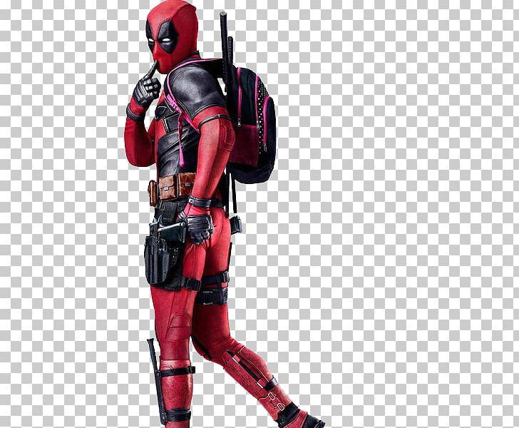 Deadpool Film Poster Film Poster Superhero Movie PNG, Clipart, Action Figure, Baseball Equipment, Comics, Deadpool, Fictional Character Free PNG Download