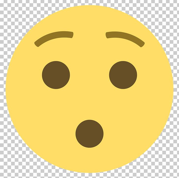 Face With Tears Of Joy Emoji Smiley Emoticon PNG, Clipart, Anger, Circle, Crying, Emoji, Emojis Free PNG Download