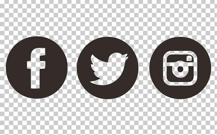 Social Media Facebook Computer Icons Social Networking Service PNG, Clipart, Brand, Computer Icons, Desktop Wallpaper, Facebook, Internet Free PNG Download
