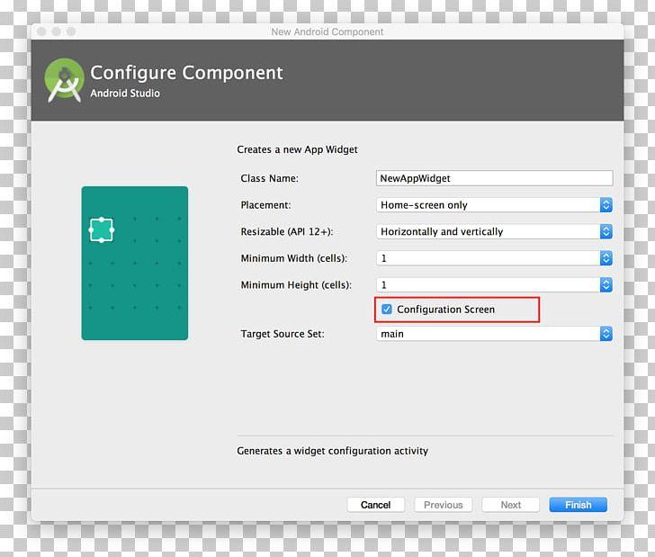 Download exagear windows emulator apk data | ExaGear RPG for