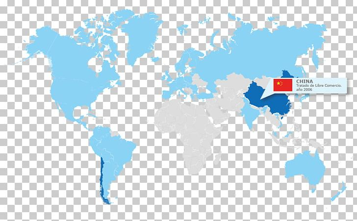 Second World War Asia-Pacific World Map PNG, Clipart, Area, Asia
