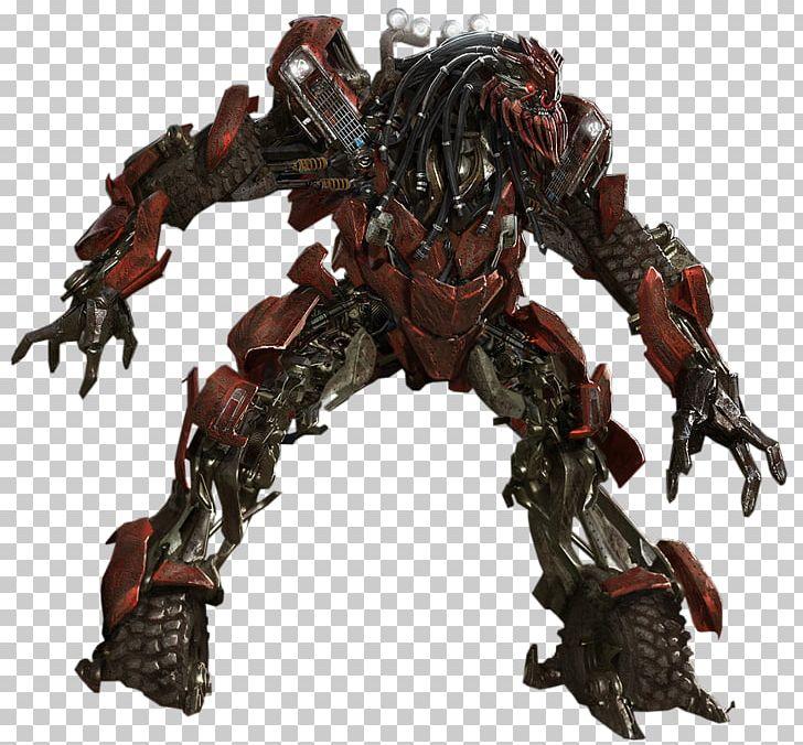 Shockwave Decepticon Transformers Volleybot Autobot Png