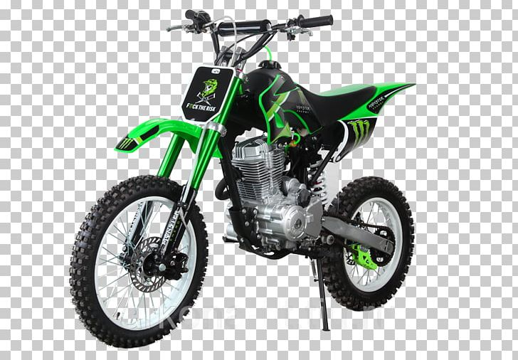 Scooter Motorcycle Pit Bike All-terrain Vehicle Side By Side PNG
