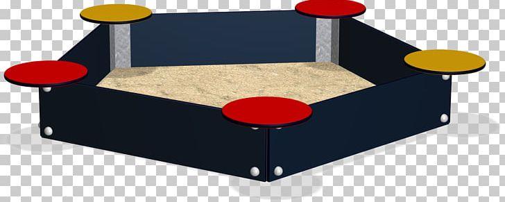 Sandboxes Game Kompan PNG, Clipart, Angle, Furniture, Game, Garden, Kompan Free PNG Download