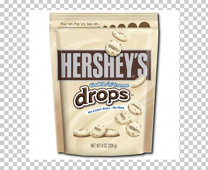 Hershey Bar Chocolate Bar Cream Chocolate Chip Cookie Hershey's Cookies 'n' Creme PNG, Clipart,  Free PNG Download