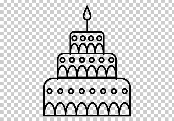 Outstanding Birthday Cake Graphic Design Png Clipart Area Birthday Funny Birthday Cards Online Alyptdamsfinfo