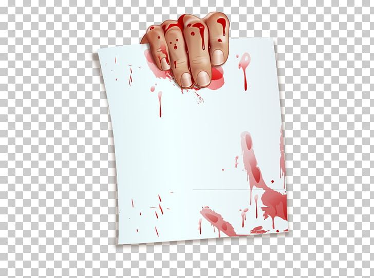 Bloody Hand PNG, Clipart, Blood, Brand, Decorative Patterns, Design