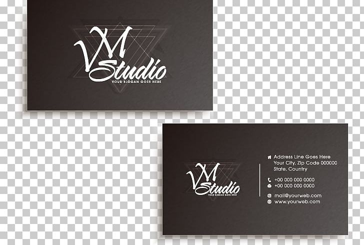 Business Card Logo Visiting Card PNG, Clipart, Birthday Card, Business, Business Cards, Business Card Template, Business Man Free PNG Download