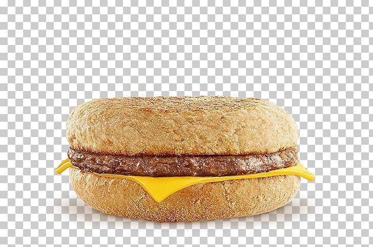 Cheeseburger Slider Breakfast Sandwich Buffalo Burger Ham And Cheese Sandwich PNG, Clipart, American Food, Australia, Breakfast Sandwich, Buffalo Burger, Bun Free PNG Download