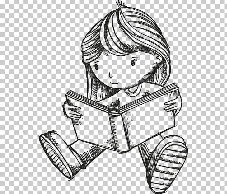 Drawing Book Sketch PNG, Clipart, Angle, Arm, Art, Artwork, Child Free PNG Download