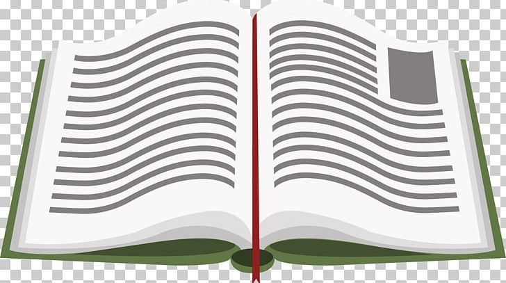 Book Euclidean Vecteur PNG, Clipart, Android, Angle, Area, Book, Book Icon Free PNG Download