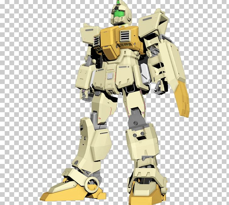 Mecha Robot Character Figurine Action & Toy Figures PNG, Clipart, 3 D, Action, Action Fiction, Action Figure, Action Film Free PNG Download