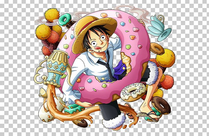 Monkey D. Luffy One Piece Treasure Cruise Portgas D. Ace Nami Vinsmoke Sanji PNG, Clipart, Art, Cartoon, Cruise, Food, Jinbe Free PNG Download