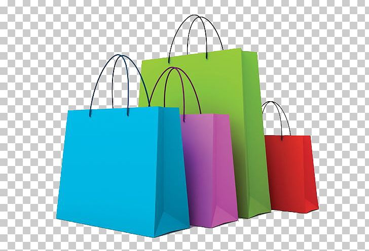 Shopping Bag PNG, Clipart, Bag, Brand, Communication, Computer Icons, Connectivity Free PNG Download