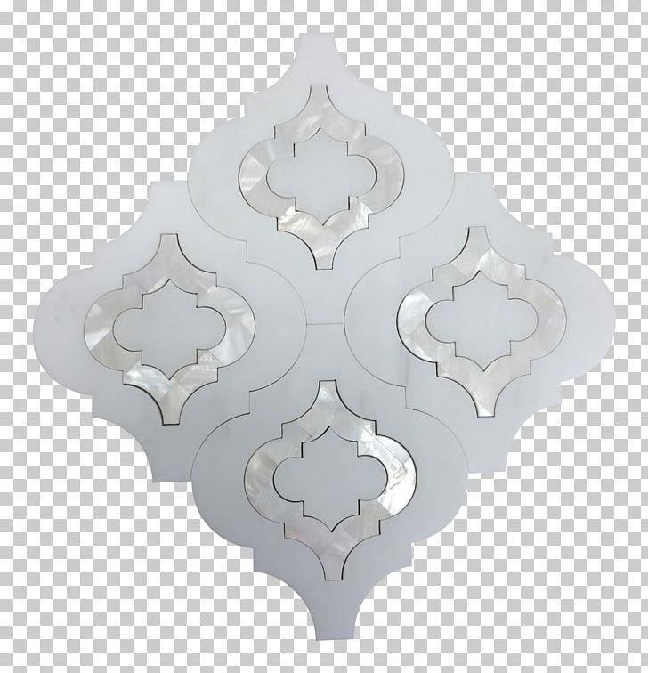 Angle PNG, Clipart, Angle, Pearl In Shells, Religion, Tree Free PNG Download