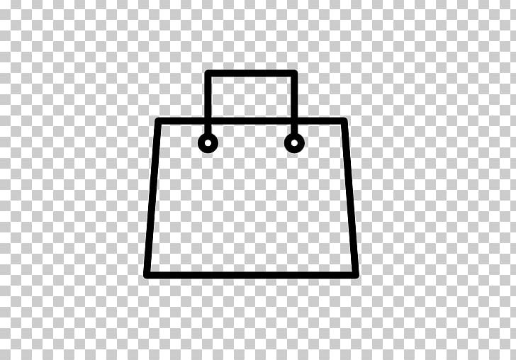 Shopping Bags & Trolleys Shopping Bags & Trolleys Reusable Shopping Bag Paper Bag PNG, Clipart, Accessories, Angle, Area, Bag, Black Free PNG Download