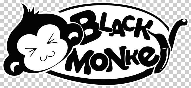Bacchikoi!!! Yaoi Manga Bara Monkey PNG, Clipart, Anime