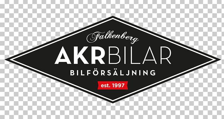 Car Akr-Bilar I Falkenberg AB Citroën Jumpy Ford C-Max PNG, Clipart, Brand, Car, Citroen, Citroen C4, Citroen Jumpy Free PNG Download