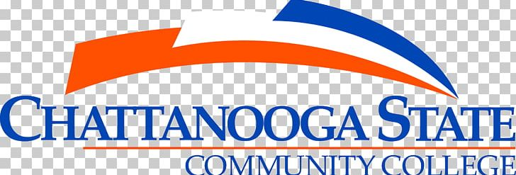 Tennessee Board Of Regents >> Chattanooga State Community College University Of Tennessee