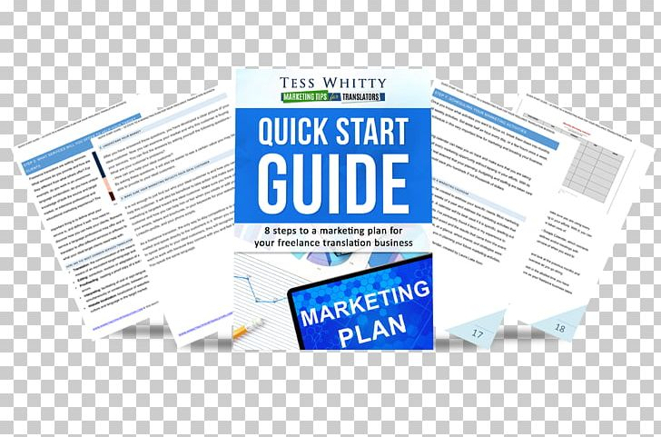 Business Plan Marketing Plan PNG, Clipart, Brand, Business, Business Plan, Business Process, Business Requirements Free PNG Download