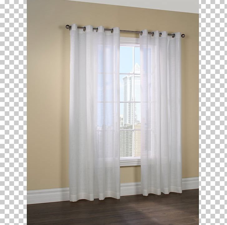 Curtain Window Treatment Window Covering Grommet PNG, Clipart, Angle, Bed Bath Beyond, Blackout, Curtain, Decor Free PNG Download