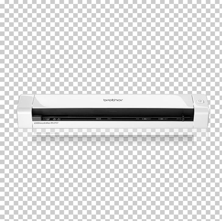 Laptop Scanner Printer Brother Industries PNG, Clipart, Audio Receiver, Brother, Brother Industries, Computer Network, Document Free PNG Download