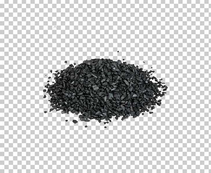 Bamboo Charcoal Adsorption Activated Carbon PNG, Clipart, Aquarium, Bamboo Frame, Bamboo Leaves, Carbon, Charcoal Free PNG Download