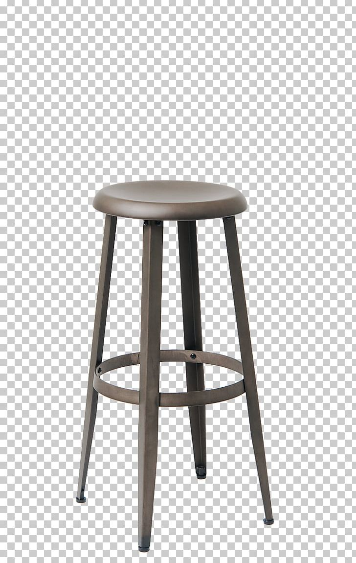 Picture of: Bar Stool Table Metal Seat Png Clipart Bar Bar Stool Bench Chair Color Free Png Download