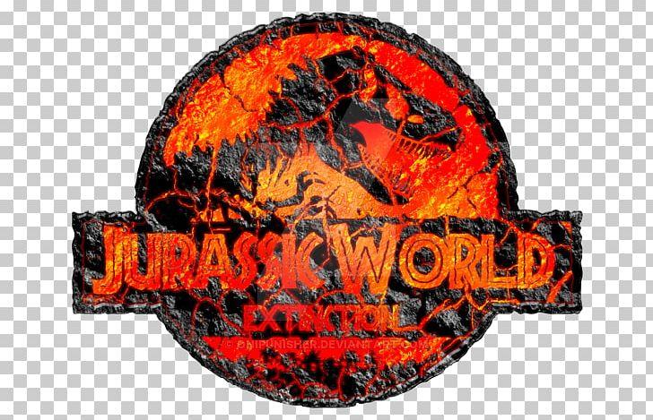 Lego Jurassic World Tyrannosaurus Jurassic Park Spinosaurus Jurassic World Evolution PNG, Clipart, Art, Dinosaur, Extinction, Jurassic Park, Jurassic Park Iii Free PNG Download