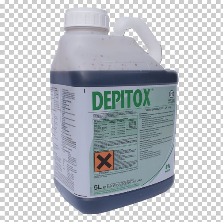 Herbicide Weed Control Lawn Pasture PNG, Clipart, Fungicide