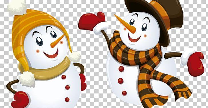 Snowman Google S Christmas Day PNG, Clipart, Christmas Day, Cosa, Fantasma, Food, Google Images Free PNG Download