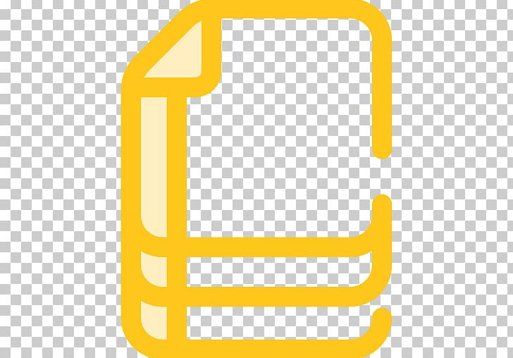 Computer Icons Icon Design PNG, Clipart, Angle, Area, Book, Bookcase, Brand Free PNG Download