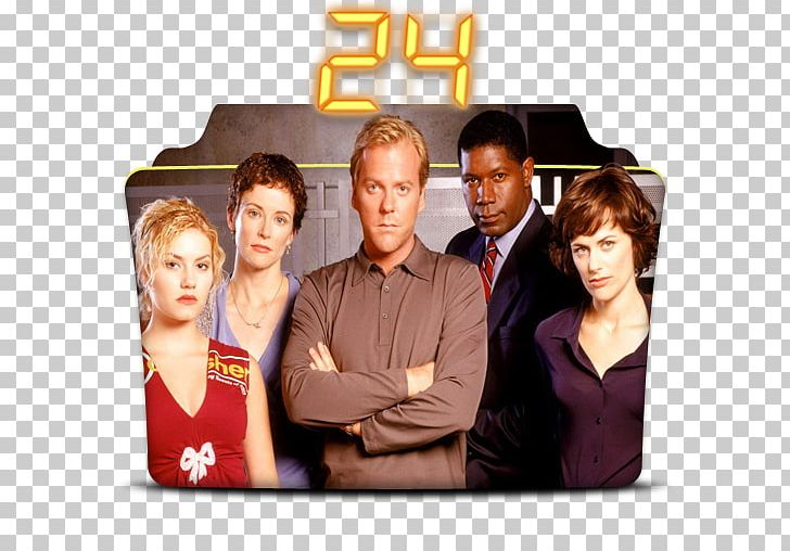 Jack Bauer 24 (season 1) Television Show Counter Terrorist