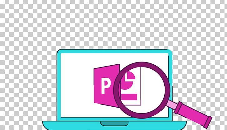 Prezi Microsoft PowerPoint Presentation Keynote Powtoon PNG