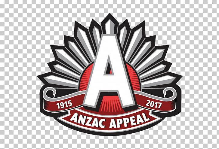 45+ Anzac Day 2018 Clipart