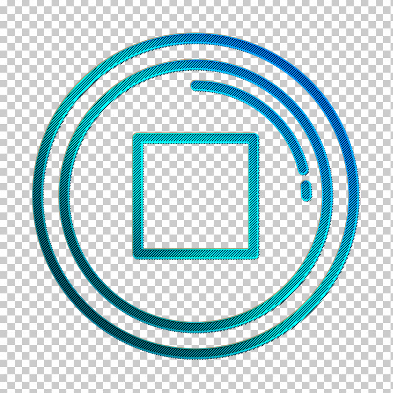 Stop Icon Movie  Film Icon PNG, Clipart, Circle, Line, Movie Film Icon, Stop Icon, Symbol Free PNG Download