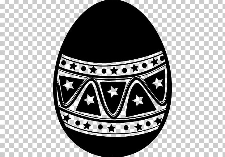 Easter Egg PNG, Clipart, Black And White, Computer Icons, Download, Easter, Easter Egg Free PNG Download