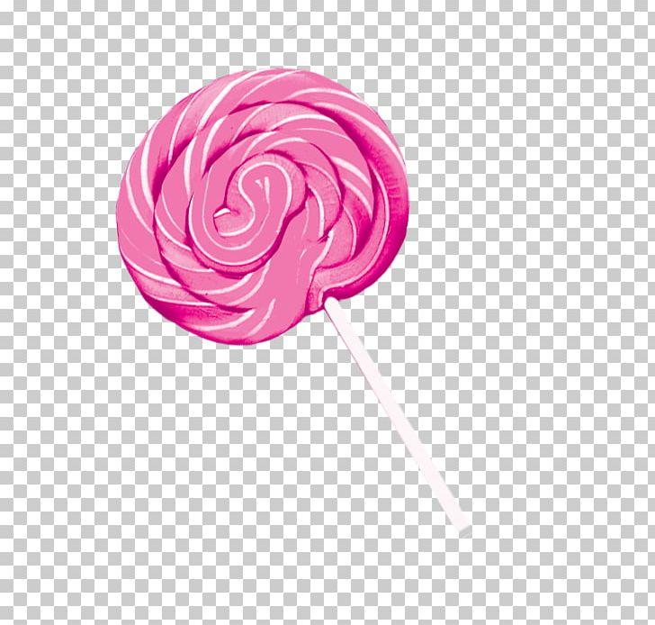 Lollipop Macaron Sugar Gratis PNG, Clipart, Candy Lollipop, Cartoon Lollipop, Confectionery, Cute Lollipop, Download Free PNG Download