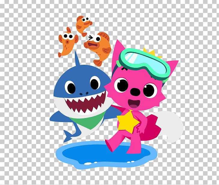 Pinkfong Baby Shark Song PNG, Clipart, Android, App Store, Art, Baby, Baby Shark Free PNG Download