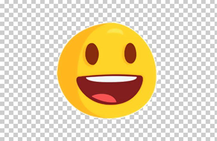 Messenger Emoji