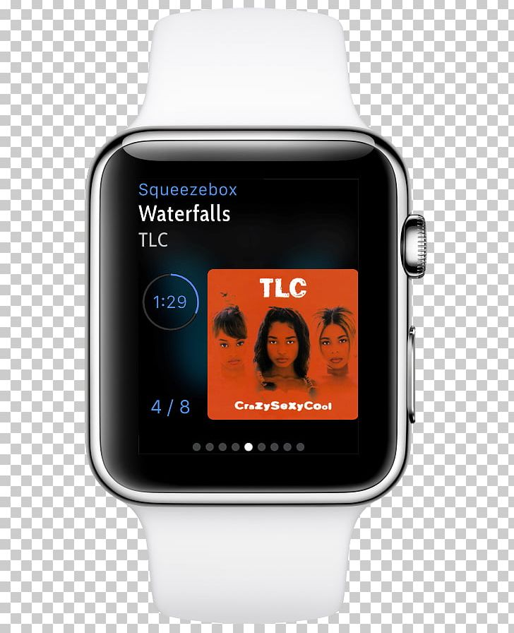 Apple Watch Mobile App IPhone App Store PNG, Clipart, Apple, Apple Watch, App Store, Brand, Fruit Nut Free PNG Download